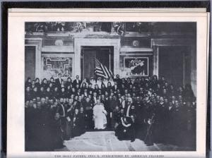 1906ManualoftheHolyCatholicChurchPIUSXLarge
